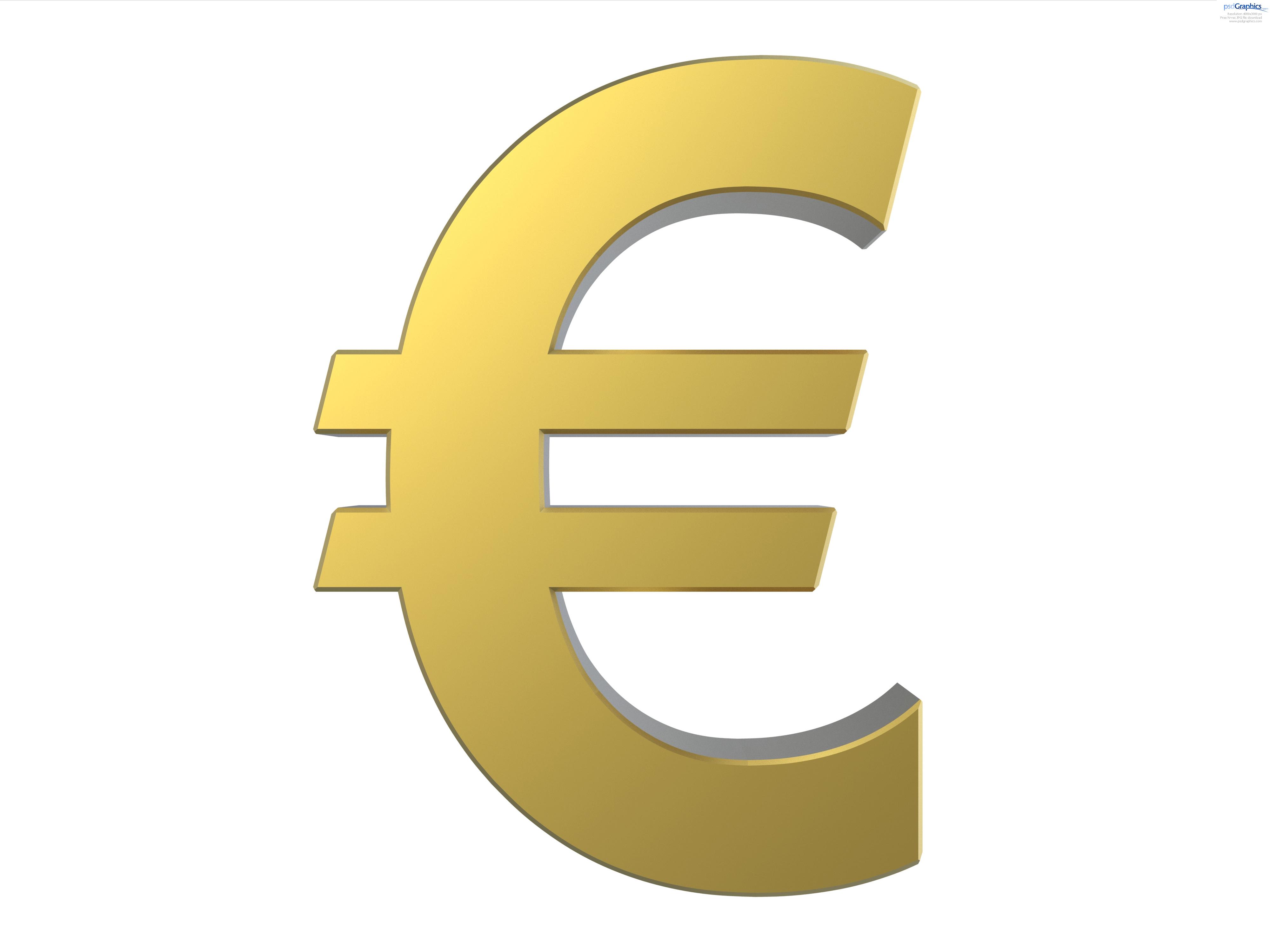 Italy Currency Symbol | www.pixshark.com - Images ...